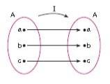 Birim fonksiyon tanımı