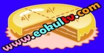 Ygs 2013 matematik testi 1. soru videolu çözümü