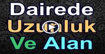 Dairede Alan konu anlatımı videosu