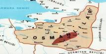 Koyunhisar Savaşı (1302) 10. Sınıf