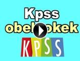 Kpss Obeb Okek çıkmış soru çözümleri