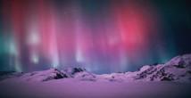 Plazmalar Nedir? Plazmaların Özellikleri Nelerdir?