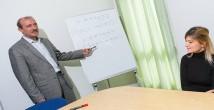 Türkçe Eğitiminde Dinleme İzleme Teknikleri