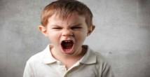 Söz Dinlemeyen Çocuklarla Nasıl Başedilir