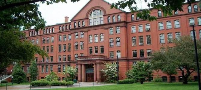 Harvard Üniversitesi'ne Nasıl Başvurulur?