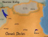 Edirne – Segedin Antlaşması (1444) 10. Sınıf