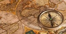 Tarih Nedir, konusu ve önemi