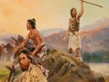 Tarih öncesi çağlar