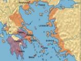 Yunan Medeniyeti (MÖ. 1200 – 377)