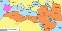 Abbasiler Dönemi (750 – 1258)