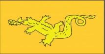 Asya Hun Devleti (? – MS 216)