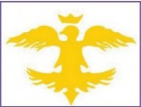 Avrupa Hun Devleti (378 – 469)