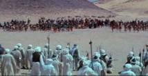 Bedir Savaşı (624)