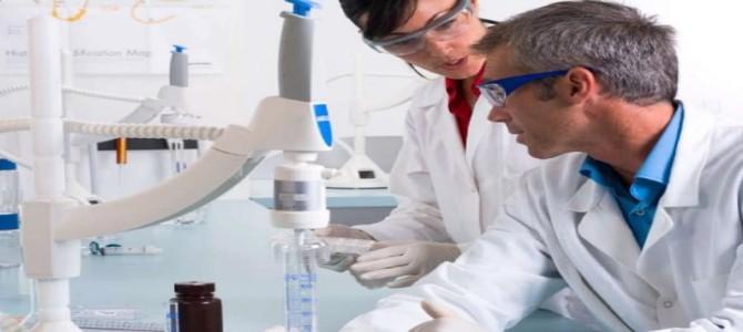 Bilim İnsanlarının Ortak Özellikleri Nelerdir?
