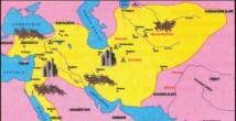 Büyük Selçuklu Devleti (1040-1157)