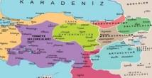 Danişmendliler (1080-1178)