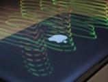 Elektromanyetik Dalgalar Konu Anlatımı