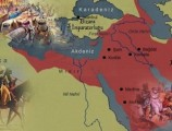 Emeviler Dönemi (661 – 750)