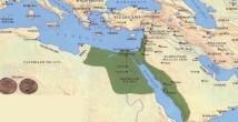İhşidiler (Akşidler) (935 – 969)