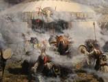 İlk Türk Devletlerinde Dini İnanış