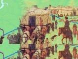 İlk Türk Devletlerinde Ekonomik Hayat