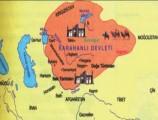 Karahanlı Devleti (840 – 1212)