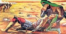 Kerbela Olayı (680)