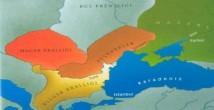 Macarlar (896-XI. yüzyılın başları)
