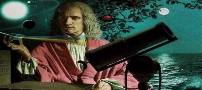 Newton'ın Hareket Yasaları 9. sınıf