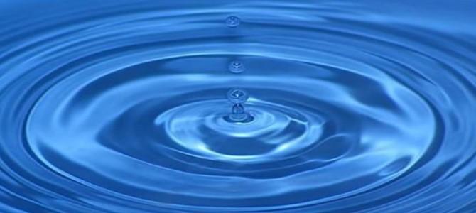 Su Dalgaları Konu Anlatımı