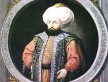 Çelebi Mehmet Dönemi (1413 – 1421)