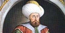 I. Murat Dönemi (Hüdavendigar) (1362 – 1389) 10. Sınıf