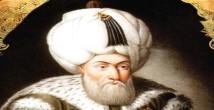 II. Bayezid Dönemi(1481 – 1512)