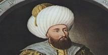2. Murat Dönemi (1421 – 1444 : 1444 – 1451)