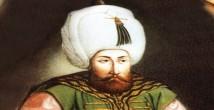 2. Selim Dönemi (1566 – 1574)