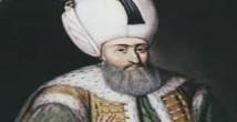 Kanuni Sultan Süleyman Dönemi (1520 – 1566)