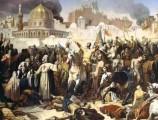 Ortaçağ Avrupa Tarihi