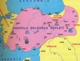 Türkiye Selçuklu Devleti (1077-1308)
