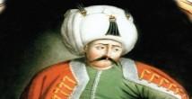 Yavuz Sultan Selim Dönemi (1512 – 1520) 10. Sınıf