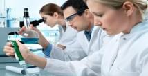 Bilim Nedir, Bilimsel Bilginin Doğası