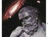 Anaximandros Varlık Felsefesi