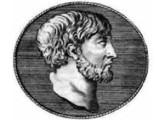 Anaximenes Varlık Felsefesi
