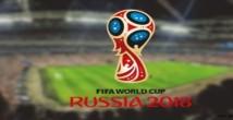 Dünya Kupası İçin Bahis Oranları Hesaplanması