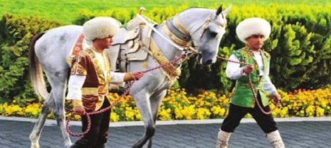 Avrasyada İlk Türk İzleri 9. Sınıf