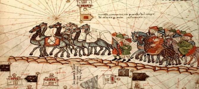 İlk Türk Devletleri ve Komşuları 9. Sınıf