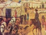 Türklerde Coğrafya İle Oluşan Yaşam Tarzı 9. Sınıf