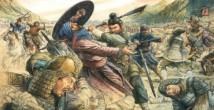 Türklerin İslamiyeti Kabulü 9. Sınıf