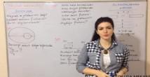 Dalga Mekaniği Konu Anlatımı video 12. sınıf fizik