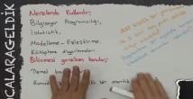 Sayma Yöntemleri Konu Anlatımı video 10. sınıf matematik