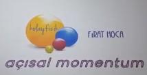 Açısal Momentum video soru çözümleri 12. sınıf fizik